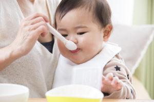 赤ちゃん_アレルギー検査