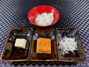 豆腐_離乳食_材料