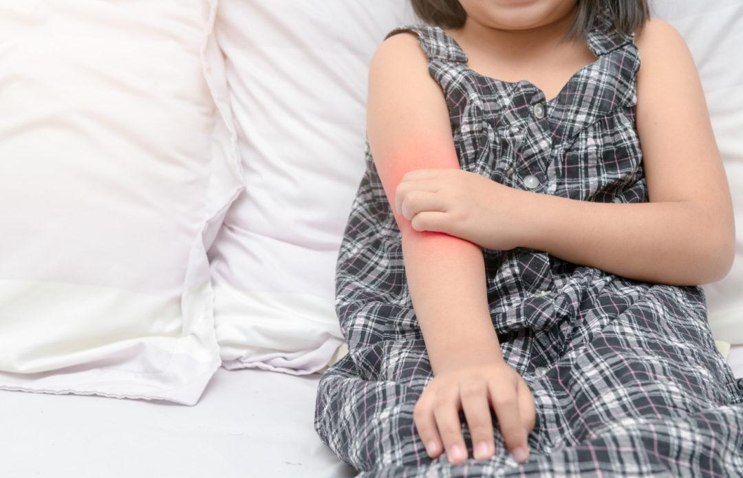 うつる 帯状 いつまで 疱疹
